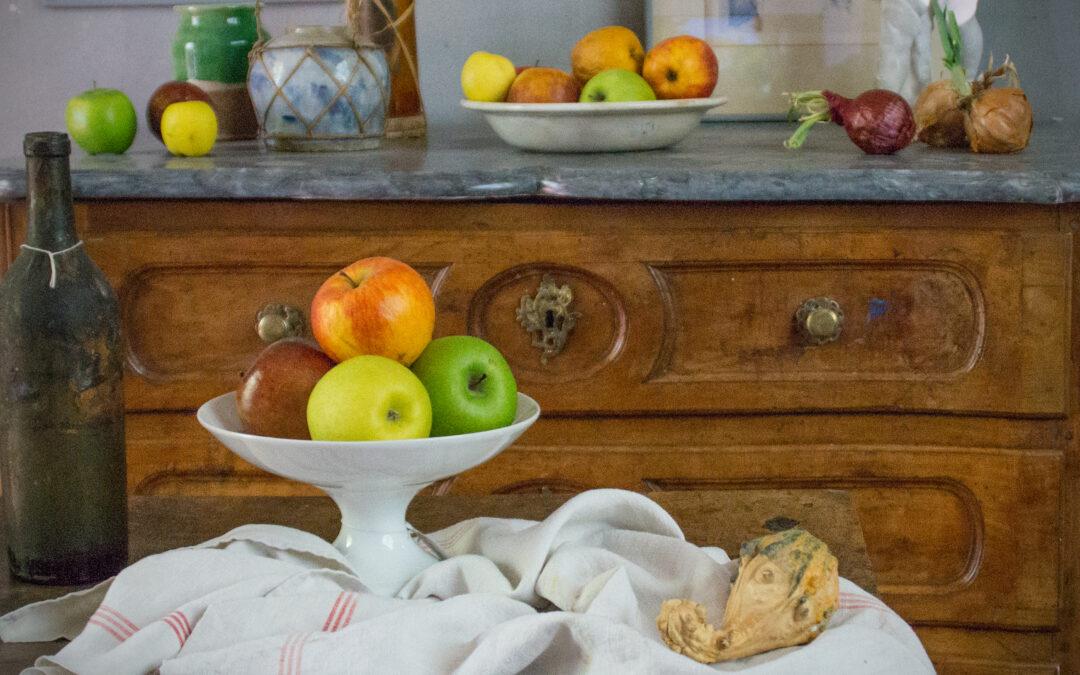 Aix en Provence: alla scoperta di Paul Cezanne